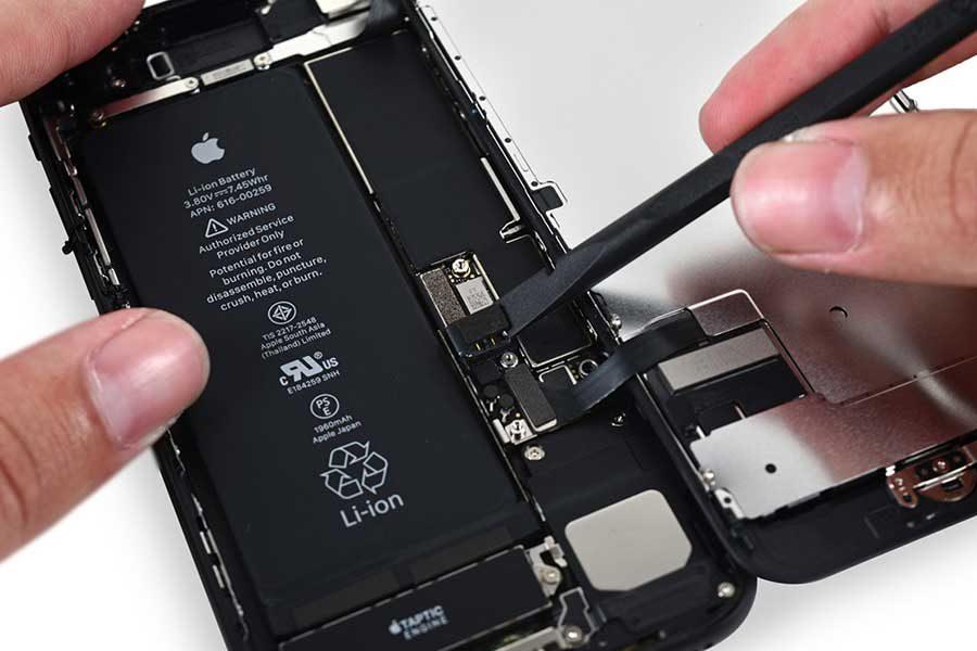 iphone-repair-2